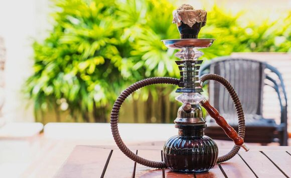 Shaft for a hookah – what you need to know about it