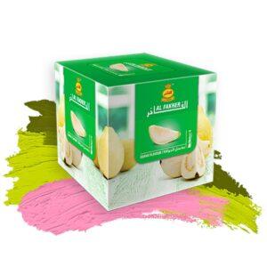 Табак для кальяна Al Fakher (Аль Факер) – Guava (Гуава)