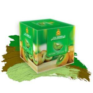 Табак для кальяна Al Fakher (Аль Факер) – Kiwi (Киви)