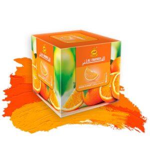 Табак для кальяна Al Fakher (Аль Факер) – Orange (Апельсин)