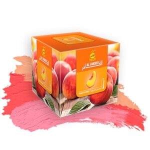 Табак для кальяна Al Fakher (Аль Факер) – Peach (Персик)